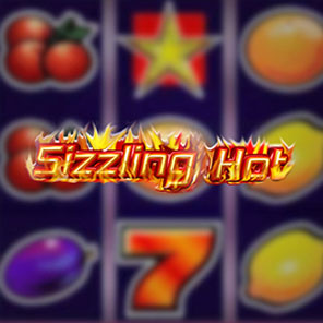 Бесплатный хостинг для интернет казино игровые автоматы с